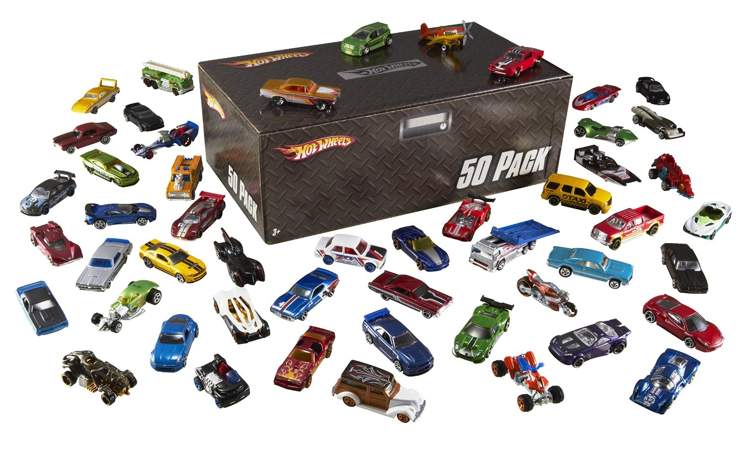 hotwheels50carpack