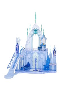 frozenelsaicecastle